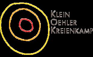 Oehler/Klein/Kreienkamp