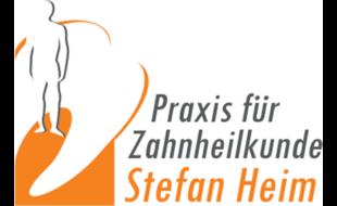 Bild zu Heim Stefan Zahnarzt in Hallstadt