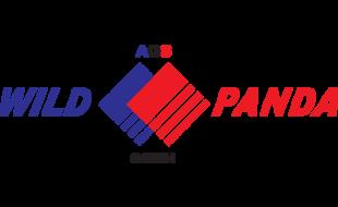 AGS Wild & Panda Service GmbH