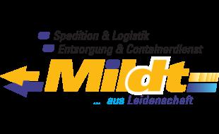 Mildt GmbH & Co. KG