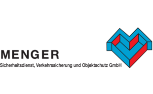 Bild zu MENGER GMBH in Nürnberg