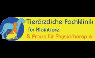 Tierklinik Regensburg
