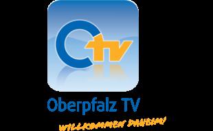 OTV Oberpfalz TV Nord GmbH & Co.
