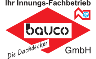 Dachdeckerei bauco GmbH