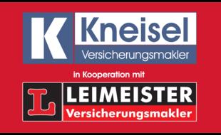 Bild zu Kneisel Versicherungsmakler in Stockstadt am Main