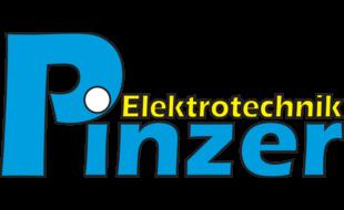 Bild zu Pinzer Elektrotechnik GdbR in Nabburg