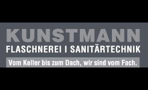 Konrad Kunstmann Flaschnerei + Sanitärtechnik Inh. Bernd Franke e.K.