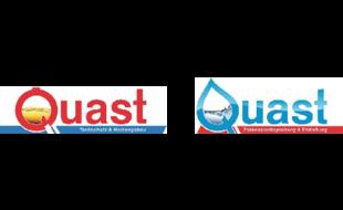 Quast GmbH