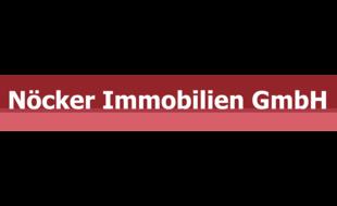 Nöcker Immobilien GmbH