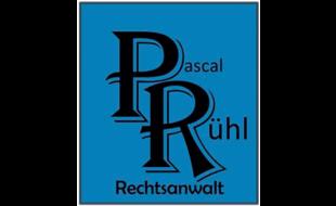 Bild zu Rühl Pascal Rechtsanwalt in Fürth in Bayern