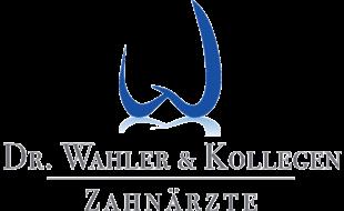 Bild zu Dr. Wahler & Kollegen in Schweinfurt