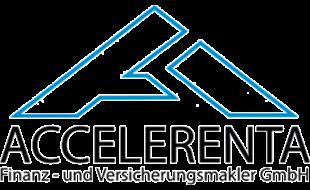 Bild zu Accelerenta GmbH in Windheim Gemeinde Hafenlohr