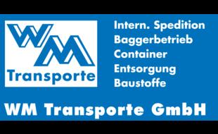 Meyer Transporte
