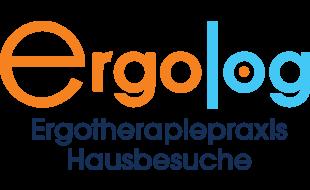 Ergotherapie Ergolog Hoffmann-Hübner Christina