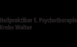 Bild zu Heilpraktiker f. Psychotherapie Krebs Walter in Röthenbach Markt Wendelstein