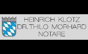 Bild zu Klotz und Morhard in Aschaffenburg