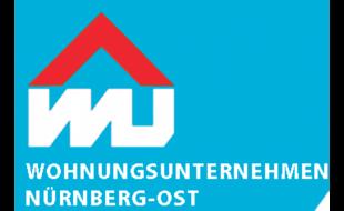 Wohnungsunternehmen Nürnberg-Ost e.G.
