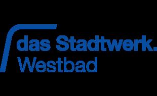 Logo von Regensburger Badebetriebe