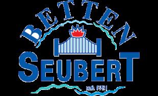 Wasserbettenstudio Seubert