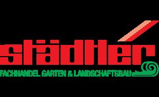 Bild zu Städtler Konrad GmbH in Nürnberg
