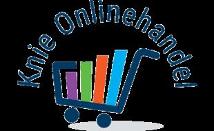 Logo von knieonlinehandel