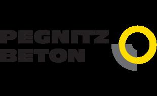 TBG PEGNITZ BETON