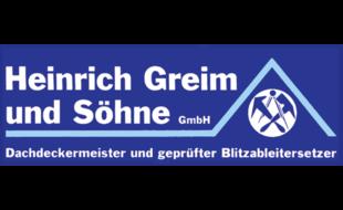 Greim Heinrich und Söhne GmbH