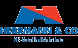 Herrmann & Co. GmbH