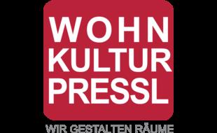 Bild zu Wohnkultur Preßl GmbH in Nürnberg
