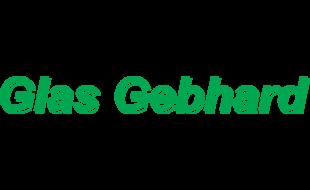 Bild zu Glas Gebhard in Herpersdorf Markt Eckental
