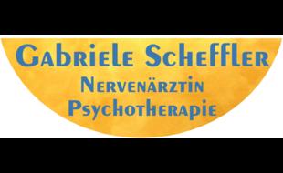 Bild zu Scheffler Gabriele in Nürnberg