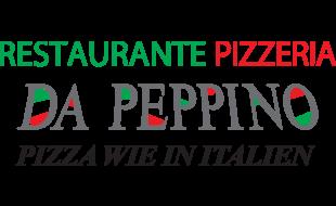 Pizzeria Da Peppino