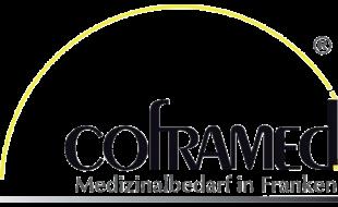 Bild zu Coframed GmbH in Nürnberg