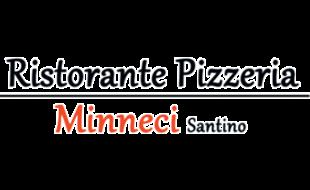 Ristorante Minneci