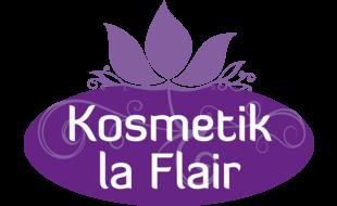 Kosmetik la Flair Inh. Böhnlein