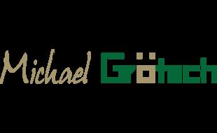 Bild zu Stukkateur Meisterbetrieb Grötsch in Weiden in der Oberpfalz