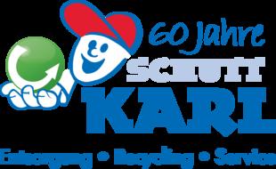 Schutt Karl GmbH Entsorgungsbetriebe