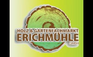 Holzfachmarkt Erichmühle GmbH