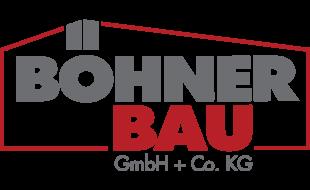 Böhner Bau GmbH + Co. KG