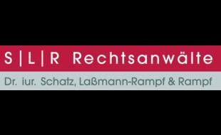 Bild zu Laßmann-Rampf Julia & Rampf Michael in Amberg in der Oberpfalz