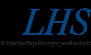 Bild zu LHS Wirtschaftsprüfungsgesellschaft in Nürnberg