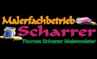 Malerfachbetrieb Scharrer Thomas