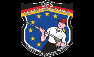 Logo von Dfs-Reinigungstechnik