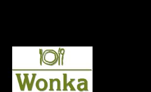 Wonka Restaurant