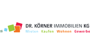 Dr. Körner Immobilien KG