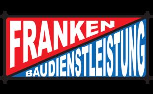 Kersten Günter Baudienstleistungen
