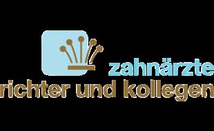Bild zu Zahnärzte Richter und Kollegen in Markt Erlbach