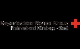 Bild zu Bayerisches Rotes Kreuz, K.d.ö.R. in Nürnberg