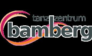 Tanz Zentrum Bamberg