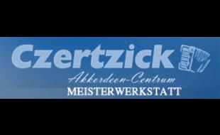 Bild zu Akkordeon-Centrum Czertzick in Hohenstadt Gemeinde Pommelsbrunn